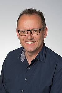 Lerch Treuhand AG - Thomas Näf